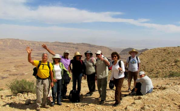 israel-tour-guide